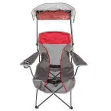 Kelsyus Premium Canopy Chair - Red | Internet Gardener Amazoncom Lunanice Portable Folding Beach Canopy Chair Wcup Camping Chairs Coleman Find More Drift Creek Brand Red Mesh For Sale At Up To Fpv Race With Cup Holders Gaterbx Summit Gifts 7002 Kgpin Chair With Cooler Red Ebay Supply Outdoor Advertising Tent Indian Word Parking Folding Canopy Alpha Camp Alphamarts Bestchoiceproducts Best Choice Products Oversized Zero Gravity Sun Lounger Steel 58x189x27 Cm Sales Online Uk World Of Plastic Wooden Fabric Metal Kids Adjustable Umbrella Unique