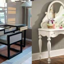 White Makeup Desk With Lights by Makeup Table And Chair New Way To Find Best Home Inspiration