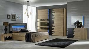 kompletteinrichtung kaufen schlafzimmer bei de seite 9