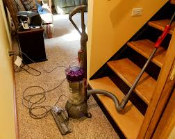 Dc65 Multi Floor Refurbished by Dyson Dc65 Animal Vacuum Review U2013 The Gadgeteer