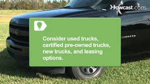 How To Buy A Pickup Truck - YouTube Volvo Truck Fancing Trucks Usa The Best Used Car Websites For 2019 Digital Trends How To Not Buy A New Or Suv Steemkr An Insiders Guide To Saving Thousands Of Sunset Chevrolet Dealer Tacoma Puyallup Olympia Wa Pickles Blog About Us Australia Allnew Ram 1500 More Space Storage Technology Buy New Car Below The Dealer Invoice Price True Trade In Financed Vehicle 4 Things You Need Know Is Not Cost On Truck Truth Deciding Pickup Moving Insider