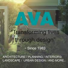 100 Ava Architects AVA Home Facebook