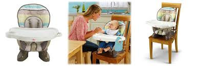 Space Saver High Chair Walmart by A New Mom U0027s Ultimate Baby Gear Guide Part Iv Day To Day Travel