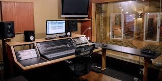 Blast House Studios