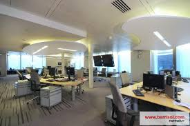 barrisol ceiling rating barrisol acoustic a10 microperf