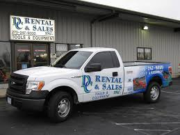 Home | DC Rental & Sales | Mayfield, KY | Equipment Rental | Tool Rental 2016 Ford F150 Xlt Pickup Truck Full Rental Car Review And Test Enterprise Sales Certified Used Cars Trucks Suvs For Sale Archives Sixt Blog Infrastructure Industry Off Road Usage Allowed On All Visa Rentals Barco Rentatruck Barcorentatruck Twitter Renting A Vs Cargo Van Van Home Dc Mayfield Ky Equipment Tool 30 5th Wheel Rv Canada Rentals Help Manale Landscape Grow Management