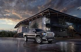 2017 GMC Sierra 1500 | Midland, TX Trucks For Sales Sale Midland Tx Dumpster Rental In Tx Roll Off Container Porta Potty New And Used For On Cmialucktradercom Custom Auto Repairs Vehicle Lifts Audio Video Window Tint Rhino Lings Cars In Luxury 22 Car Lots Odessa Ingridblogmode Your Hobbs Mexico Chevrolet Dealer Carlisle Motors Buy Here Pay Fancing Of 2013 Intertional Workstar 7400 Pssure Digger Truck Ite