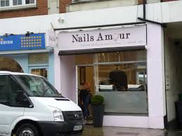 Nails Amour - Beauty Salons In Barnes SW13 9LD - 192.com Every Girl Needs These 30 Nail Hacks For The Perfect Manicure Elegant Touch Romance Collection Nails Amour Free False Shipping Reviews Lookfantastic Sweatshirt Women Hirts Tank Tops Jcrew Diy Caviar Daily Varnish Nude Mink Best Rainbow Images On Pinterest Rainbows Hair Beauty And Beauty Salons In Barnes Sw13 9ld 192com Tomesia Charles Rocking With The Roysters Sheree Katyperry3dnailartjpg
