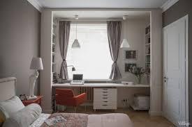 schlafzimmer mit balkon design geheimnisse
