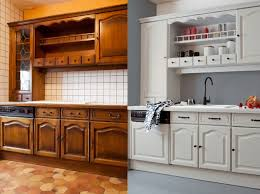 magasin de cuisine pas cher cuisine bois pas cher magasin meuble cuisine meubles rangement