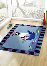 tapis chambre enfant garcon tapis enfant garcon pirate urbantrott com