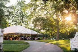 Delaware Sheds And Barns by 30 Amazing Wedding Venues In Pennsylvania New Jersey New York