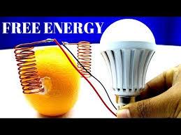 search result free energy bulb genyoutube xyz