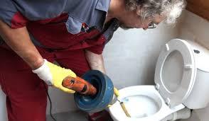 toilettes bouches que faire toilettes bouchées les causes maxi cleaning