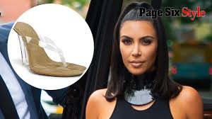 Are Heeled Flip-flops Summer's Most Terrible Trend? The Fall 2019 Essentials Chrissy Teigen Cant Stop Shopping Officially Becomes Kardashian Sister In Christmas 10 Lweight Strollers That Will Change The Way You Travel With Baby Trend Ally 35 Infant Car Seatoptic Red High Waist Skinny Jeans Mcdonalds 550 Sq Ft Apartment Is A Total Dream Metz On Her New Faithbased Film Breakthrough We All Want Citizens Of Humanity Haze Nordstrom Dorit Kemsleys Bank Account Frozen Report Daily Dish Deluxe Feeding Center Cerise Has Strict Rules For Posting About Kids Online