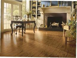 Shaw Laminate Flooring Versalock by Shaw Brazilian Vue Laminate Flooring Shaw Laminate Flooring