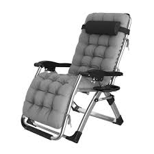 Folding Lawn Chairs Reclining With Cup Holders And Cushions For ... Heavy Duty Outdoor Chairs Roll Back Patio Chair Black Metal Folding Patios Home Design Wood Desk Bbq Guys Quik Gray Armchair150239 The 59 Lovely Pictures Of Fniture For Obese Ideas And Crafty Velvet Ding Luxury Finley Lawn Usa Making Quality Alinum Plus Size Camping End Bed Best Padded Town Indian Choose V Sshbndy Sfy Sjpg With Blue Bar Balcony Vancouver Modern Sunnydaze Suspension With Side Table