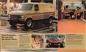 1980 Ford Econoline-02 Amp 03 My 1980 Ford F150 Xlt 6 Suspension Lift 3 Body 38 Super Bronco Truck Left Front Cab Supportbrongraveyardcom Fileford F700 Truck In Boliviajpg Wikimedia Commons F100 Stepside Restoration Enthusiasts Forums 801997 And Floor Pan Lef Right Models Quirky Revell Ford Ranger Pickup Under 198096 Parts 2012 By Dennis Carpenter And Cushman Fordtruck 80ft4605c Desert Valley Auto Maintenancerestoration Of Oldvintage Vehicles The 460 V8 Lifted 4x4 Youtube
