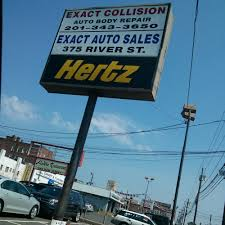 Hertz Rent A Car - Car Rental - 360 River St, Hackensack, NJ - Phone ... Truck Rental Stock Photos Images Alamy Seattle Hertz Penske Enterprise Wa Budget Moving Van Deals Car Rentals In Red Deerstarting At 2499day One Way Best Resource Reviews Leasing Wikiwand The Oneway For Your Next Move Movingcom Truck Rental Deals Ronto Save Mart Coupon Policy Surgenor National Home Rent Austin Tx Ltt