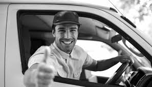 Driver Recruiting And Retention ⋆ Flexible Workforce Independent ... Truck Driver Resume Template Best Of 23 Experience Recruiter Image Kusaboshicom Testimonials Suburban Cdl Us Xpress Sees More Job Applicants Thanks To Faster Mobile Web Recruiting Companies Road Dog Drivers Scotlynn News Driving Recruiters 2018 On Social Media Dat Retention Strategies Pap Kenworth Team Bonus Bolsters Covenants Efforts Transport