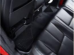 Weathertech Floor Mats 2015 F250 by 17 Weathertech Floor Mats 2008 F150 Iron Cross Automotive