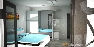 3d einrichtung schlafzimmer bautagebuch mv
