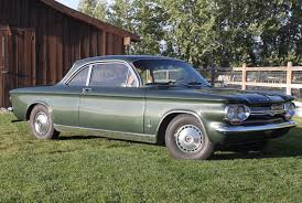 No Reserve: 1964 Chevrolet Corvair Monza For Sale On BaT Auctions ... 1964 Chevrolet Corvair Rampside Pickup For Sale Classiccarscom Used Sale In 1963 Cc1121032 1962 95 Cc971033 For Socal Youtube Preowned San Jose Am4189 1961 On Bat Auctions Sold Greenbrier Classic Drive Motor Trend S 1st St This Afternoon Atx Car On The Road Again With Rosco Daily Organics Cc871732 Loadside Pick Up Ebay No Reserve Auction