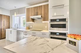 concevoir une cuisine concevoir sa cuisine de façon ergonomique
