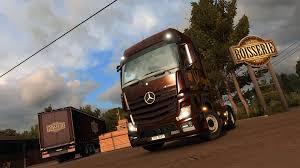 100 Best Truck Simulator Euro 2 Vive La France GLOBAL STEAM Buy Online