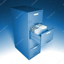 poppin filing cabinet australia 100 images filing cabinets