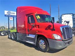 Commercial Conventional - Sleeper Truck For Sale On ... 2001 Peterbilt 379 That Is For Sale Trucks And Ucktractors Truck Wikipedia Sale In Paris At Dan Cummins Chevrolet Buick Hshot Trucking Pros Cons Of The Smalltruck Niche Dump For N Trailer Magazine Nikola Corp One 2018 Mack Pictures Information Specs Changes 7 Used Military Vehicles You Can Buy The Drive Cant Afford Fullsize Edmunds Compares 5 Midsize Pickup Trucks 1987 This One Was Freightliner North Carolina From Triad