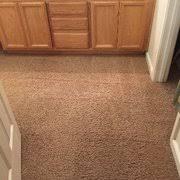 clean carpet tile care 12 photos 79 reviews home