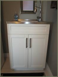 Home Depot Sinks And Cabinets by Home Depot Utility Sink Roselawnlutheran