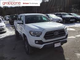 Toyota Lease Specials - Serving Concord | Grappone Toyota 2015 Toyota Tacoma Prerunner In Flagstaff Az Pheonix Truck Month Jim Gusweiler Auto Group Washington Court House Oh 1995 Pickup Overview Cargurus 2012 Tundra 2017 Reviews And Rating Motor Trend The Freshed 2014 Arrives Dealerships At The End New Cars And Trucks That Will Return Highest Resale Values Used Hi Lux Invincible Chelmsford Essex From 37965month Us Light Vehicle Sales Increase January Rubber Plastics Lease Specials Serving Concord Grappone Heavyduty