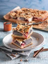 kleckskuchen rezept lebensmittel essen kuchen hefe kuchen