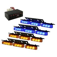 4 X 9 LED Emergency Car Auto Truck Strobe Lights Grill Blue Yellow ... Light Truck Strobe Ford Expands Firstever Factoryinstalled Warning Led Lights 12v 24v 18w 6 Waterproof Car Emergency Beacon Cyan Soil Bay 4 Rv Flash Bar 2016 F150 Adds Builtin For Fleet Vehicles Hideaway Automotives Hideaway Mini Vehicle Trailer Round Led For Trucks 4428 Watch Now Accsories 54 Blue Red Nwhosale New 2 X 48 96led Flashing 4led 19 Function Parts 26422rd Recon 2x22 Flasher Lamp Bars With