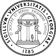 University Of Georgia Wikipedia