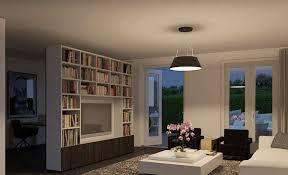 philips lichterfahrung virtuelle lichtplanung lightmag