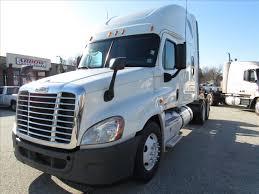 100 Arrow Truck Sales Dallas Heavy DealersCom Dealer Details