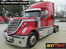 Pin By NextTruck On Featured Trucks | Pinterest | Road King, Semi ... Southland Intertional Trucks Lethbridge 25 Yard New Way King Cobra Products Municipal Equipment Inc Sold November 2 Truck And Trailer Auction Purplewave 2004 Durastar 4300 Refrigerated Box Truck It Mf King Flat Deck 2005 45000 Gst For Sale At Star 2003 567 Dump Youtube Intertional 1995 F4900 Auger Single Axle Audigger 113305 Full Set Pin Kit Meritor Rockwell Fg931 R201310 300 Cartking Food Mobile Scabrou 2012 Ford F150 Ranch Exterior Interior York