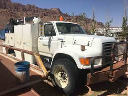 Ford Service Truck | Beeman Equipment Sales Ford Service Utility Trucks For Sale Truck N Trailer Magazine 2018 F550 Xl 4x4 Xt Cab Mechanics Crane Truck 195 Northside Sales Inc Dealership In Portland Or Used 2008 Ford F450 For Sale 2017 2006 Used Super Duty Enclosed Esu 2011 Sd Service Utility 10983 Truck With Omaha Standard Service Body Tommy Gate Liftgate 1955 F100 Stepside Pickup Project Runs Drives Crane Atx And Equipment Yeti A Goanywhere Cold Custom