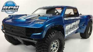 Axial SCORE Trophy Truck - Full Reveal / Breakdown - YouTube Jimco Trophy Truck Hub Front Off Road Parts Images On A Budget Result Youtube Axial 110 Yeti Score Kit Instruction Manual The 2017 Baja 1000 Has 381 Erants So Far Offroadcom Blog Kevs Bench Could Trucks Next Big Thing Rc Car Action Pictures Terra Buggy Rock Racer Ford Shocks Preowned Hpi Flux Rtr Planet