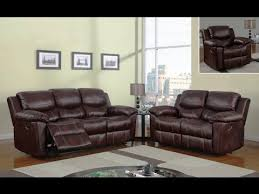 Simmons Harbortown Sofa Instructions by Loveseat Recliner Big Lots Youtube
