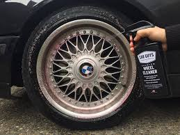 Amazon.com: Best Wheel And Tire Cleaner On Amazon! - Safe For All ... Cool Rims And Tires Find The Classic Of Your Dreams Www 2012 Fostla Audi Q7 Suv Wheels 2 Car Reviews Pictures Where To Buy Online 17 Incredibly Red Trucks Youd Love To Own Photos Top 10 Custom Aftermarket Wheel Manufacturers List Bigjlloyd 2002 Dodge Ram 1500 Regular Cab Specs What You Need Know Before Chaing Size Wheels Coolest Oem Available On Production Cars Aoevolution 4pcs Plastic 6 Spoke 19 For 110 Rc Model Truck The 20 Best Ever See Road Gear Patrol Modification Racing Become More So Cool Cars I Like Pinterest Bmw Cars Truck