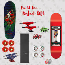 What Do I Need To Build A Skateboard? « How To « Warehouse ...
