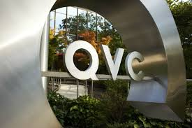 Qvc Christmas Trees In July by 14 Things You Might Not Know About Qvc Mental Floss