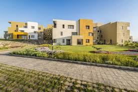 100 Sanjay Puri Architects Studios 18 Archello