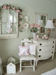 best 25 shabby chic style ideas on shabby chic wall