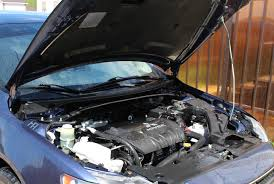 7 Ways On How To Prevent Your Car's Engine From Overheating ... 2010 Ford Taurus Water Pump Failed Likely Overheat Resulting In Boiling Point What To Do When Your Car Overheats Feature Stories Ram Recalls 181000 Trucks For Overheating Brake Transmission Shift Green Tech Best Suits Pickup Trucks 2030 Twitter Poll Results Blog Post Is All Your Head Gasket Car Talk 5 Typical Causes Of Engine Car From Japan 21st July 2016 Calis Image Photo Free Trial Bigstock Cummins Fan Clutch Truck Gm Issues 2 More Recalls Covering 662000 New Cruzes 1953 Chevy 3100 Pickup For Overheating Problem We Are The June 2011 Top Tech Questions Diesel Power Magazine