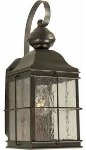 lovable outdoor motion lights progress lighting cypress collection